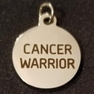 Cancer Specific