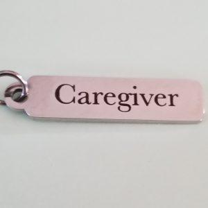 caregiver bar